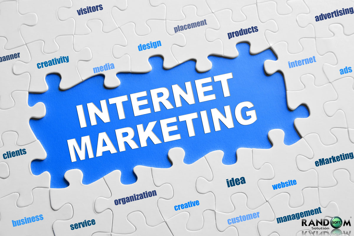 Advantages of SMM For Any Business