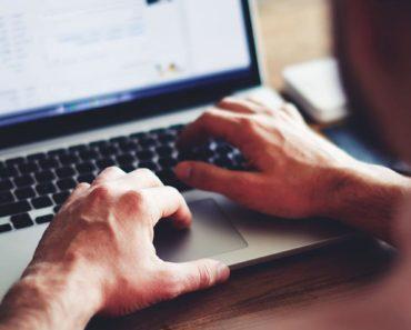 Corporate Training Methods Help To Make A Good Career