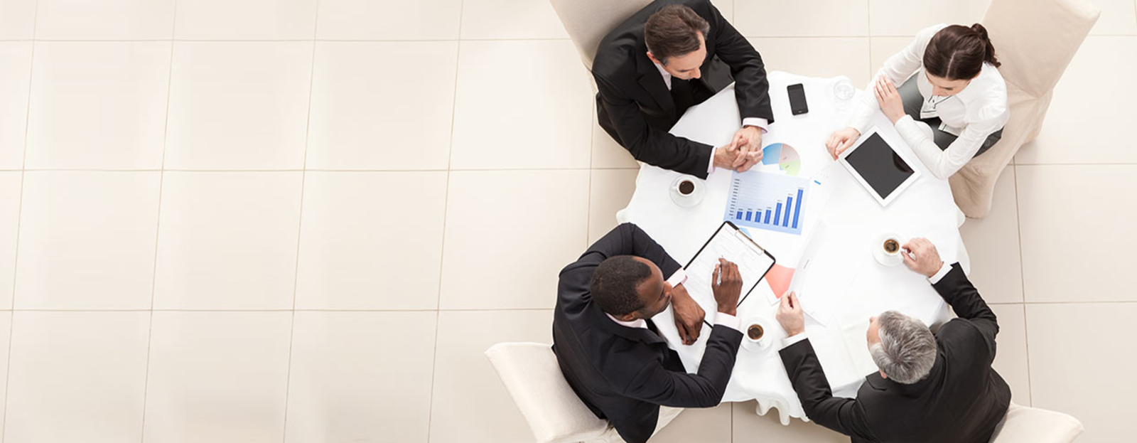 Hiring Job Consultants Why You Need Them