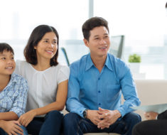 How To Locate The Best NYC Marriage Counseling