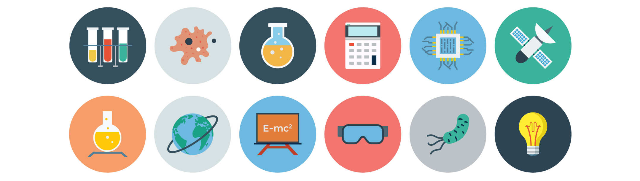 Importance of Scientific Laboratory Instruments For Education