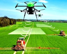Lawn Irrigation Systems For Residential & Industrial Properties