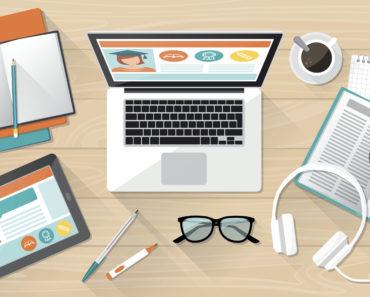 UNI-Prep's Future-Oriented TESOL Online Courses