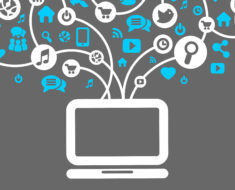 Valuable Information About Local Digital Marketing